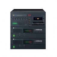 SA-6000RC/카셋트/녹음/640와트