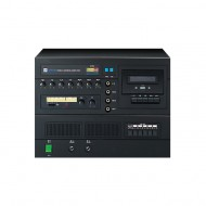 SA-3000FR /오토스톱데크 320와트