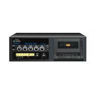 SA-1800AR-ES / 라디오 카셋트오토리버스 150와트