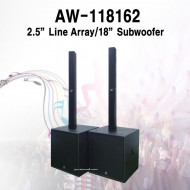 AW-118162/ 2.5