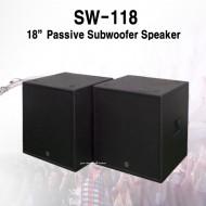 SW-118/ 18