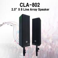 CLA-802/2.5